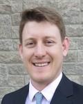 Brian E. Fuller, MD
