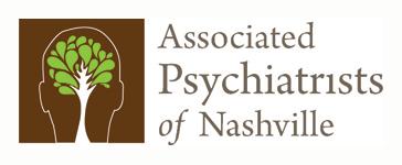 Healthy Minds Nashville